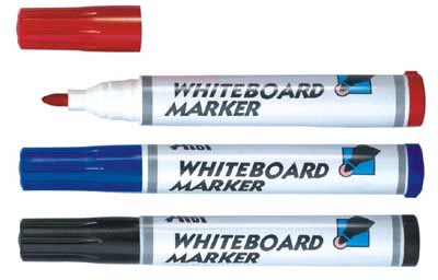 White Board Marker,Marker Pen