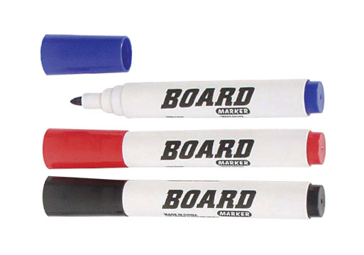 whiteboard marker,board marker