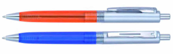 gift pen,office pen