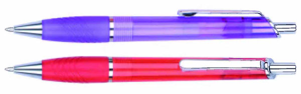 promotional use pen