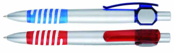 Hot Selling Pen,cheap pen
