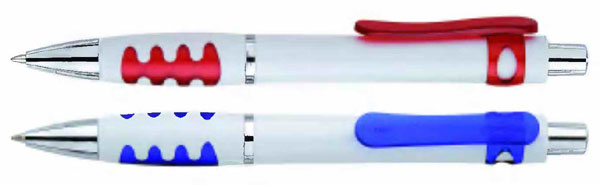 ballpoint pen,plastic pen,advertising pen