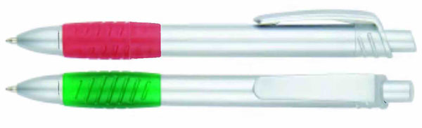 imprinted pen,engraved pen,plastic pen