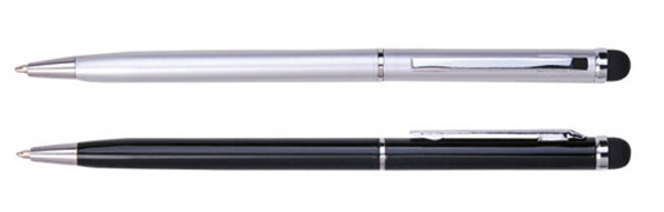 little cross stylus touch pen