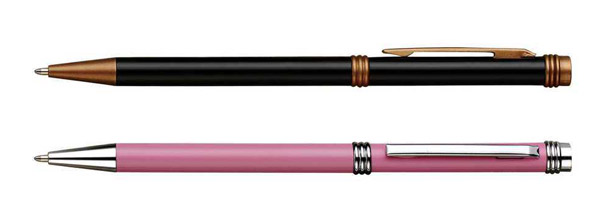 high end promotional metal pen