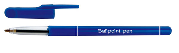 cheap office ballpoint pen