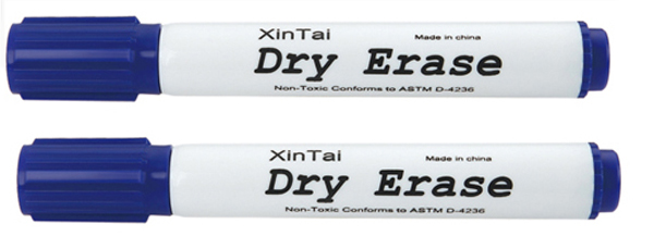 big whiteboard marker pen,big tip marker