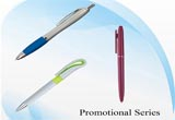 promotional pens catalogue